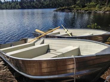 Båtlänningen