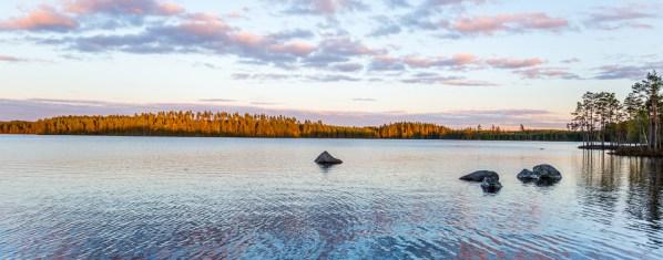kråksjön utvald