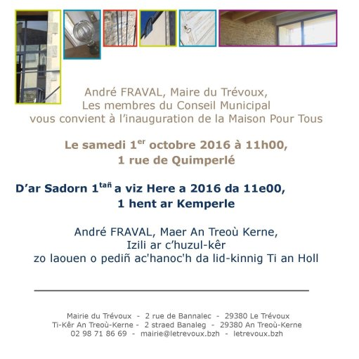 copie-de-invitation-inauguration-mpt2