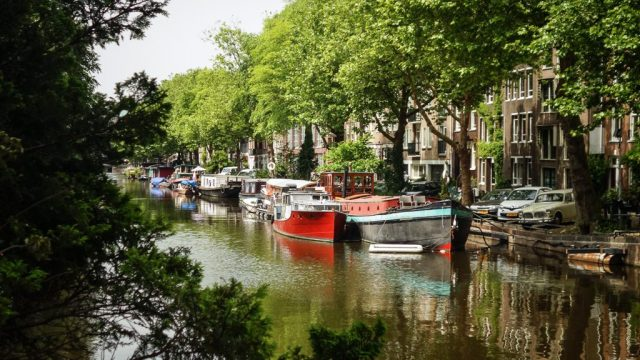 LETS-DO-THIS_Amsterdam-DSC04207