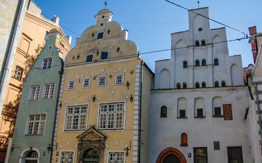 LETS-DO-THIS-Riga_22