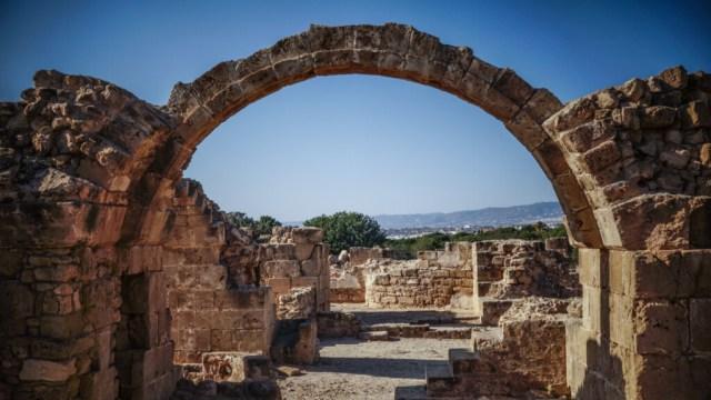 lets-do-this-zypern_-100