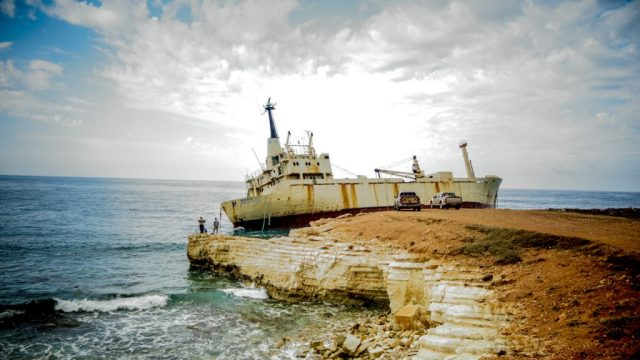lets-do-this-zypern_-30