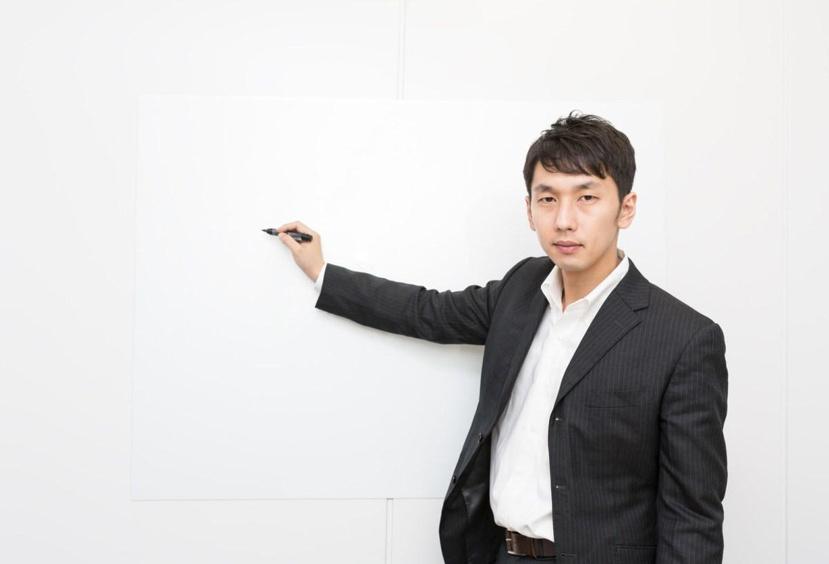 アイキャッチ画像_時制や態から正解を導くテクニック:have been assigned