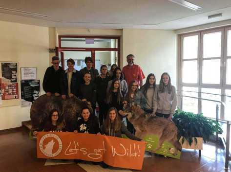 EWS - Lets Get Wild NMS Seckau -12996_