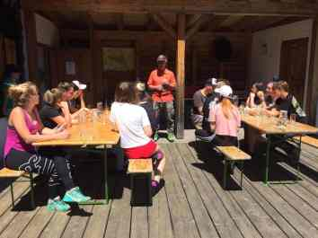 Lets Get Wild Wilderness Camps-16311