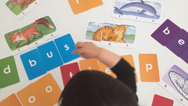 英語 単語 カード おすすめ 英語教材