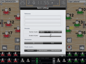 iPad-Screen-Settings_2