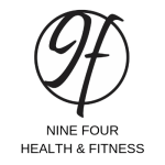 nine four health and fitness