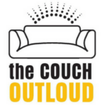 the couch outloud