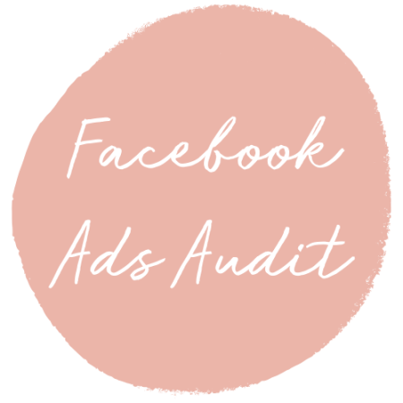 Facebook Ads Audit