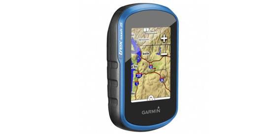 Garmin GPS Navigator