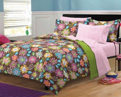 let s buy bedding
