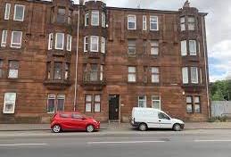Dalmarnock Road, Dalmarnock, Glasgow G40 4QB