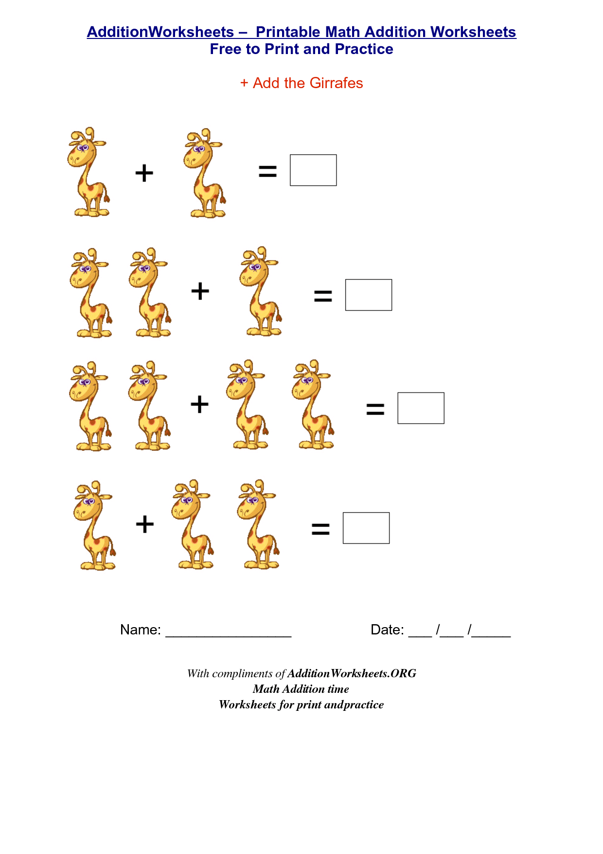 Free Worksheet Basic Math Addition Worksheets addition coloring pages kindergarten space scene worksheet dental for kids pictures