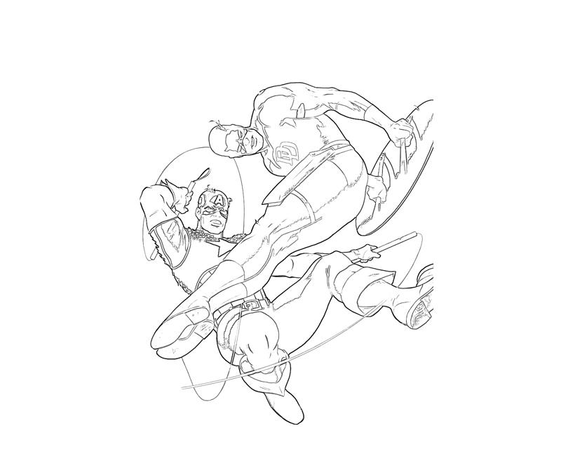 marvel daredevil coloring pages zoo coloring pages daredevil