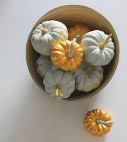 Zlatobílé dýně - zdroj: http://bit.ly/1d0LAIc