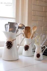 Doplňky do vaší kuchyně - zdroj: Theartofdoingstuff