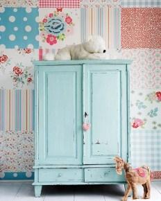 bytova-dekorace-patchwork