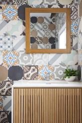 bytove-dekorace-patchwork