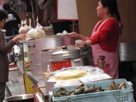 IMG_6041 Shanghai street market