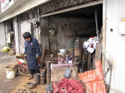 IMG_6063 metal working shop