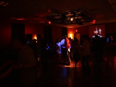 dance social 329 (1)
