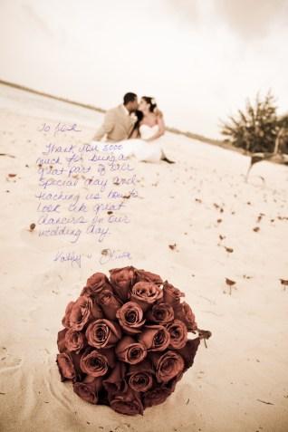 kathy and oliver wedding 004