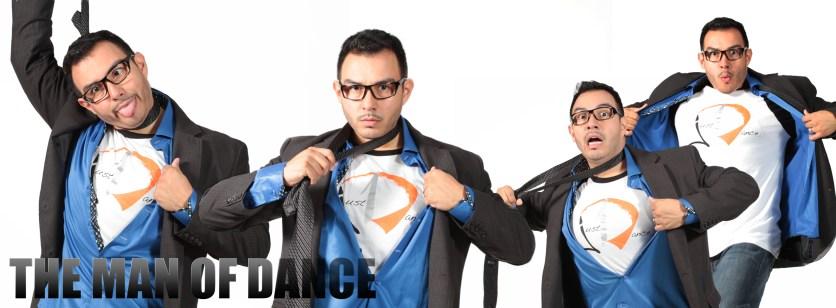 Man_Of_Dance