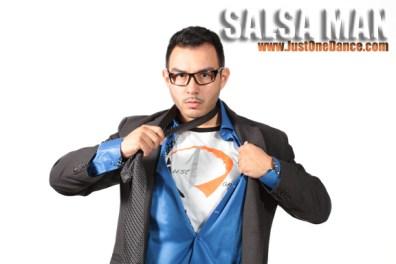 super_just_1