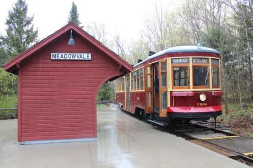 meadowvale-station