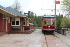 rockwood-station