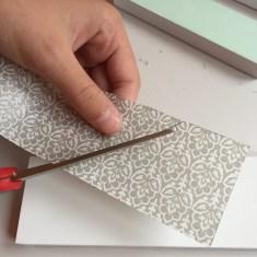08-letras-de-madera-con-ch-alk-paint-y-decoupage-cortamos