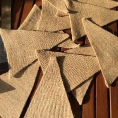 11-decoracion_navidad_saco_pina-banderines