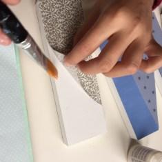 11-letras-de-madera-con-ch-alk-paint-y-decoupage-aplicamos-la-cola-decoupage-en-el-papel