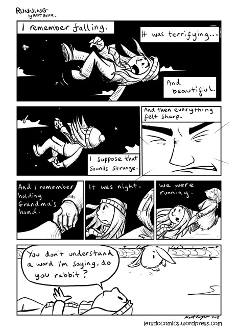 is04_pg02_small