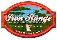 Iron Range Tourism