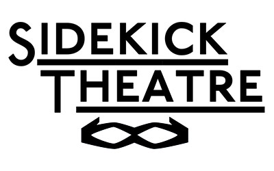 Sidekick Theatre