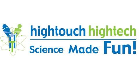 HIGHTOUCH HIGHTECH