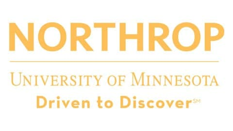 Northrop at the U of MN