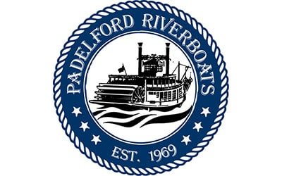 Padelford Riverboat Company
