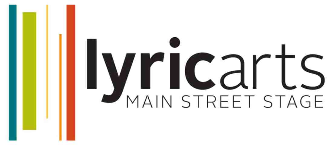 Lyric Arts Main Street Stage