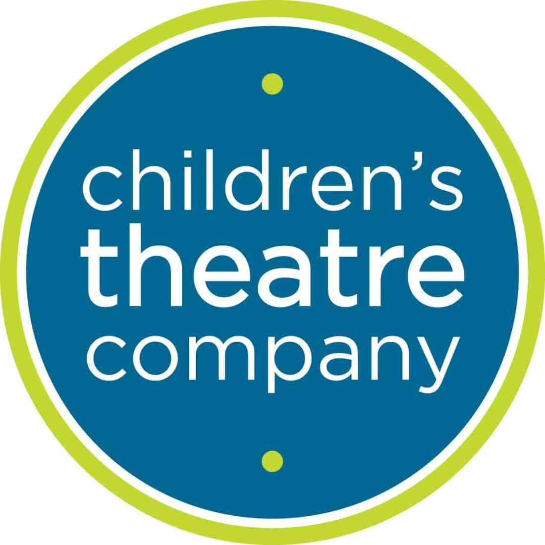 Chilldren's Theatre Company