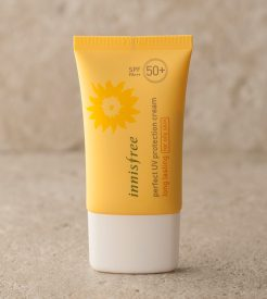 Innisfree Perfect UV Protection Cream SPF50 PA For Oily Skin