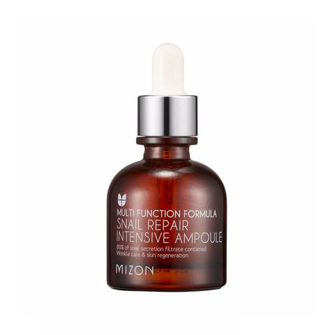 Mizon Snail Intensive Repair Ampoule
