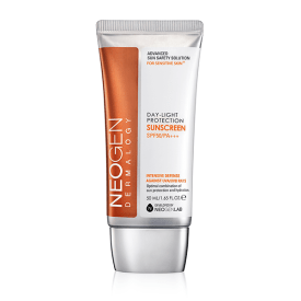 Neogen Day-Light Protection Sunscreen spf50 pa