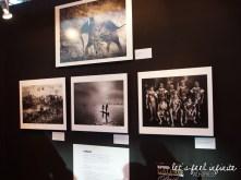 Salon de la photo 2014 19