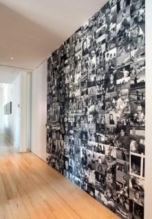 © Rinaldi Interior Design