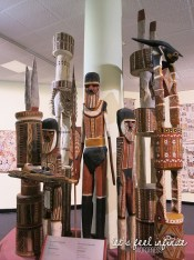© Museum of the Northern Territory