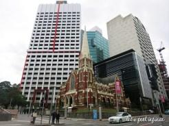 Brisbane 12